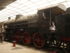 Парният локомотив - 3