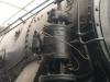 Парният локомотив - 7