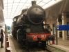 Парният локомотив - 2