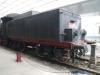 Парният локомотив - 4