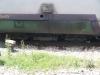 Старото влакче - 6