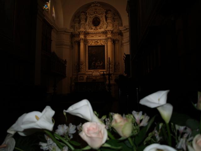 Катедралата - 15