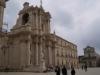 Катедралата - 1