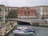 Пристанището - 1
