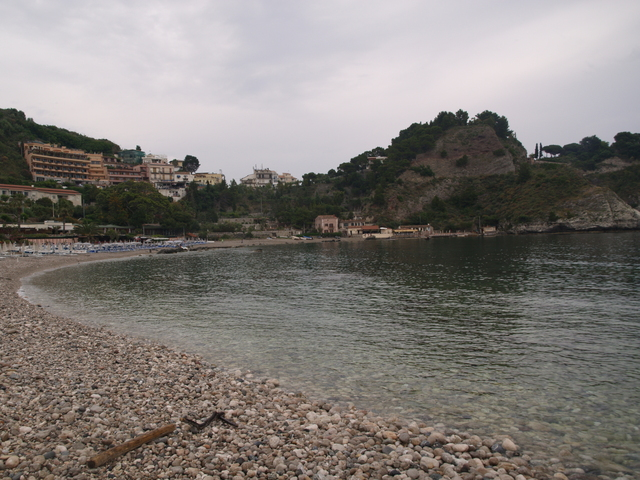 Isola Bella - 5