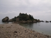 Isola Bella - 3