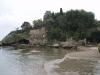 Isola Bella - 4