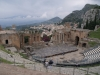 Амфитеатърът - 1