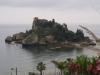 Isola Bella - 2