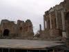 Амфитеатърът - 3