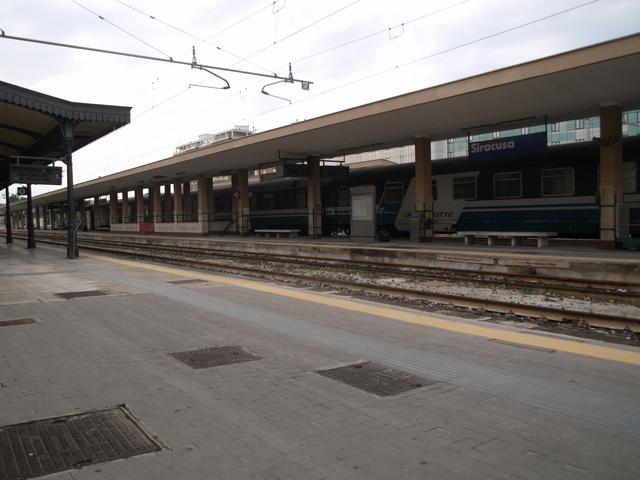 Влакове - 2