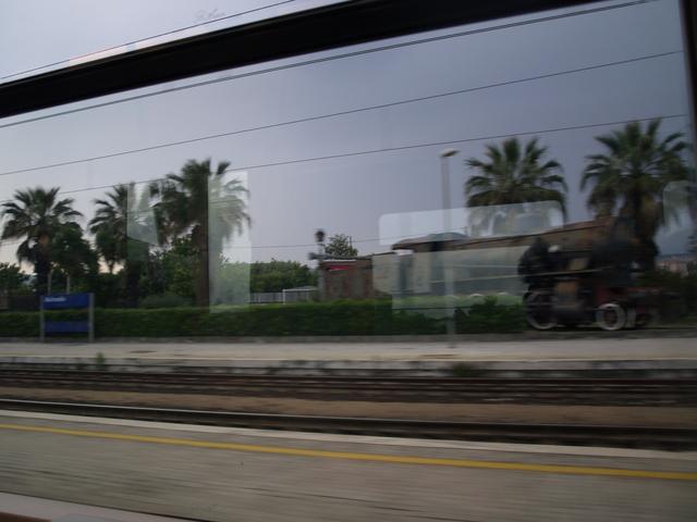 Влакове - 12