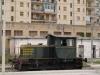 Влакове - 10