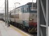 Влакове - 5