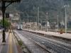 Влакове - 7