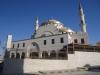 Джамиите - 2