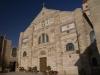 Новите църкви - 2