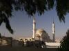 Джамиите - 1