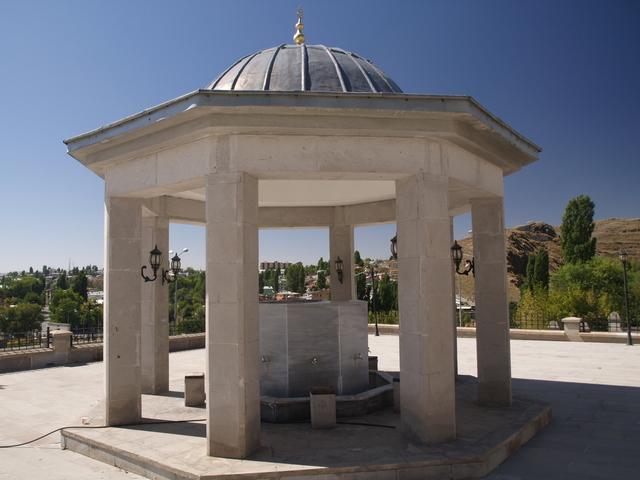 Джамия - 5