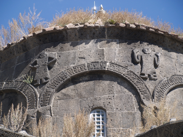 Църквата на апостолите - 4