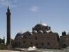 Джамия - 2