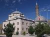 Джамия - 3