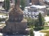 Църквата на апостолите - 1
