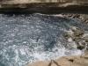 St. Peter's Pool - 5