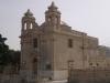 Църквите - 1
