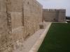 Крепостните стени - 7