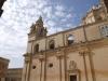 Катедралата на Мдина отвън - 4