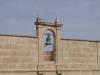 Катедралата на Мдина отвън - 6