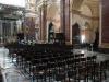 Катедралата на Мдина отвътре - 1