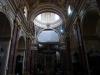Катедралата на Мдина отвътре - 2