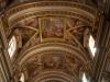 Катедралата на Мдина отвътре - 3