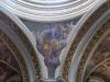 Катедралата на Мдина отвътре - 6