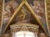 Катедралата на Мдина отвътре - 7