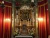 Катедралата на Мдина отвътре - 9