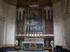 Катедралата на Мдина отвътре - 10