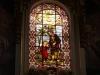 Катедралата на Мдина отвътре - 12