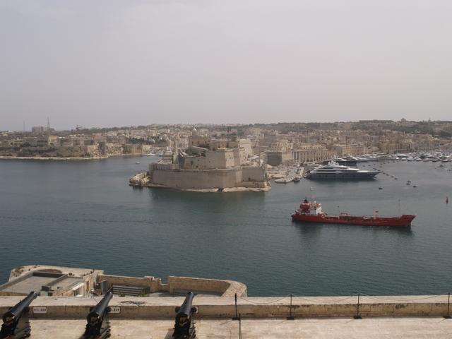 Пристанището - 4