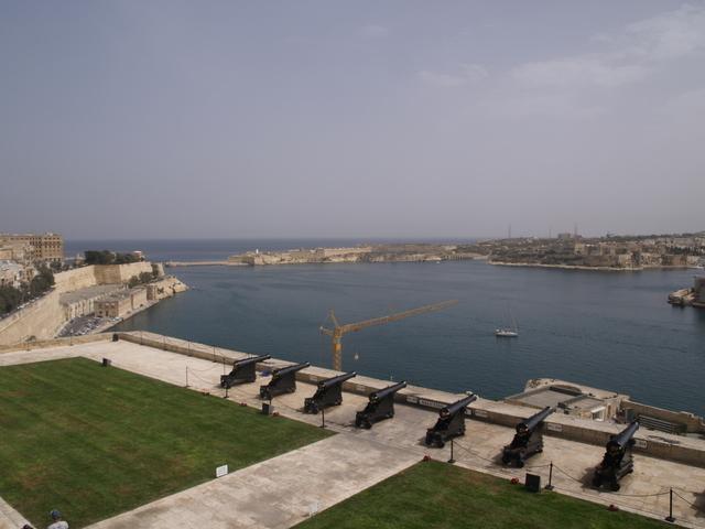 Пристанището - 5