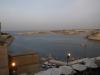 Пристанището - 9