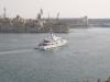 Пристанището - 12