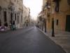 Улиците - 3