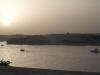 Пристанището - 10