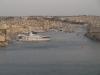 Пристанището - 11