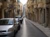 Улиците - 4