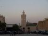 Джамия - 1