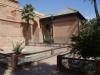 Гробницата на Саадин - 2